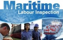 Results first month Maritime Labour Convention: 7 ships detained for MLC-related deficiencies