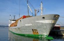 M/V Taknis refused access to the Paris MoU region