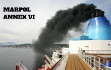 LAUNCH OF JOINT CONCENTRATED INSPECTION CAMPAIGN ON MARPOL Annex VI