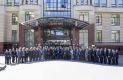 The Paris MoU holds 52nd Committee Meeting in St. Petersburg